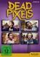 Davies,Alexa/Merrick,Will/Ritchie,Charlotte/+ - Dead Pixels-Staffel 2