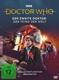 Troughten,Patrick/Hines,Frazer/Watling,Deborah/+ - Doctor Who:Der Feind Der Welt (Mediabook) Ltd.