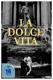 Marcello Mastroianni,Anouk Aimee,Anouk Ekberg - Dolce Vita,La-Süße Leben,Das/Special Edit/Dig.Rem.