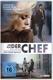 Alain Delon,Catherine Deneuve,Richard Crenna - Chef,Der-Un Flic/Digital Remastered