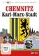 DDR In Originalaufnahmen,Die - Die DDR In Originalaufnahmen-Karl-Marx-Stadt/
