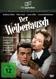 Anton,Karl - Der Weibertausch (Filmjuwelen)