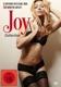 Udy/Curtis/Pantsari - JOY-Collection