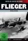 Various - Waffen im 2.Weltkrieg: Flieger-S.E.(2 DVDs)