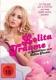 Various - Lolita Träume