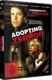 Sean Astin  Samaire Armstrong  Monet Mazur - Adopting Terror