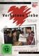 Verbotene Liebe - Verbotene Liebe Collector''s Box 2 (Folge 51-100)