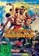 Lupo,Michele - DIE BLUTRACHE DER GLADIATOREN-2 Filme auf 1 DVD