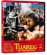 Harmon,Mark - Tuareg-Remastered Edition-Cover A