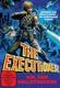 Mitchum,Chris - The Executioner-Ich,Der Vollstrecker-Cover A