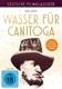 Albers,Hans/Susa,Charlotte/Sessak,Hilde/+ - Dt.Filmklassiker-Wasser Für Canitoga