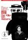 Keaton,Buster/Edwards,Snitz/O''Neil,Sally/+ - Buster Keaton:Der Killer Von Alabama