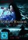 Nakano,Hiroyuki - Samurai Warrior