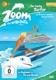Zoom-Der Weiße Delfin - (5)Der Beste Sufer+5 Weitere Abenteuer