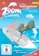 Zoom-Der Weiße Delfin - (6)Das Seeungeheuer+5 Weitere Abenteuer