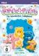 Die Gluecksbaerchis-Die himmlischen Teddybaeren - Die Glücksbärchis-Die himmlischen Teddybaeren,