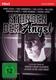 Cremer,Ludwig - Stunden der Angst
