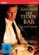 Deray,Jacques - Der Teddybaer