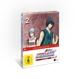 Kuroko''s Basketball - Kuroko''s Basketball Season 2 Vol.2 (DVD)