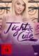 Various - Tight & Cute-Feuchte Girlies