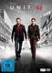 Ridremond,Patrick/Gay,Constance - Unit 42-Die Komplette Staffel 2 (4 DVDs)