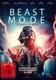 Howell,C.Thomas/Duval,James/Wise,Ray - Beast Mode-Elixier des Bösen (uncut)