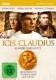 Wise,Herbert - Ich,Claudius-Kaiser und Gott