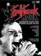 Various - Shellshock Rock-From Northern Ireland (3CD+DVD)