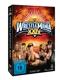 Wwe - Wwe: Wrestlemania 24