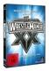 Wwe - Wwe: Wrestlemania 20