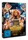 Wwe - Wwe: Best Of Wrestlemania Main Events
