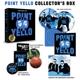 Yello - Point (Collector''s Box)