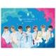 BTS - Map Of The Soul : 7-The Journey-(Ltd.CD+DVD) B