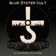 Blue Öyster Cult - 45th Anniversary Live In London (CD+DVD)