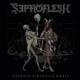 Septicflesh - Infernus Sinfonica MMXIX (2CD+DVD-Digipak)