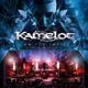 Kamelot - I Am The Empire-Live From The 013 (CD/DVD/BR)