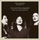 Unthanks - Diversions Vol.5-Live And Unaccompanied (CD+DVD