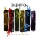 Redemption - Alive In Color (DVD+2CD Digipak)