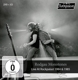Rodgau Monotones - Live At Rockpalast 1984 & 1985 (3CD+2DVD Box)