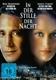 Scheider,Roy/Streep,Meryl - In der Stille der Nacht