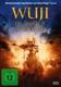 Kaige,Chen - Wu Ji-Die Reiter der Winde