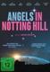 Pakleppa,Michael - Angels in Notting Hill
